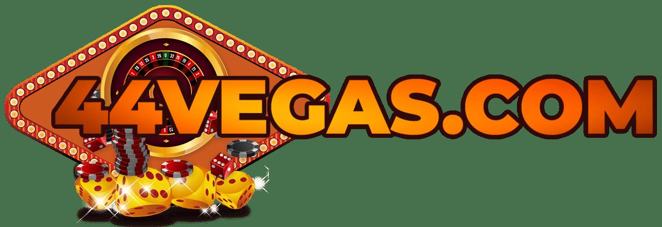 Bovegas Casino No Deposit Promotions